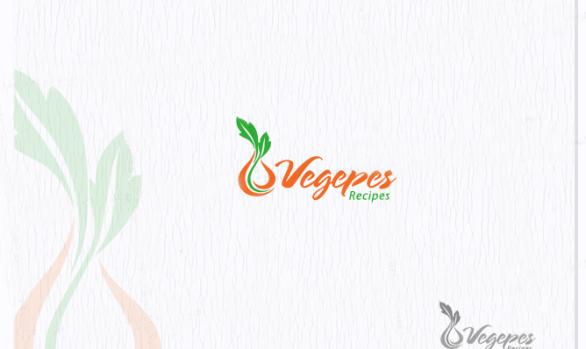 Vegepes Recipes